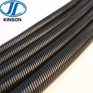 PA nylon flexible pipe