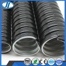 PVC coated zinc flexible metal conduit