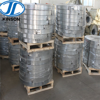 Q195 cold rolled steel