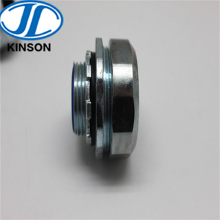 WBG Plica waterproof tube fitting