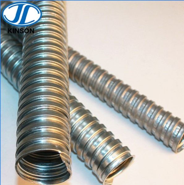 Excellent Electrical Wiring System Flexible Galvanized Steel Conduit Pipe Wiring Database Obenzyuccorg